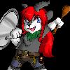 KuroNetsuki's avatar