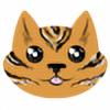 Kuronights's avatar