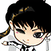 Kuronishii's avatar