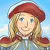 kurono16's avatar