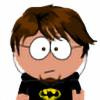 KuronoX51's avatar