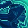 KuroNyann's avatar