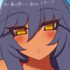 Kuroonehalf's avatar