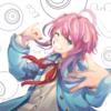 KuroPanda1411's avatar