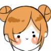 kuropark61's avatar
