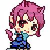 Kurophe's avatar