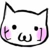Kuropple's avatar