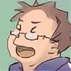kuroQ's avatar