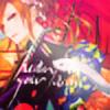 KuroRain's avatar