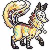 kuroraionk's avatar