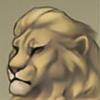 KuroraTamy's avatar