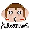kuroreeves's avatar