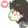 kurorima's avatar