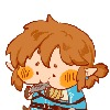 kuroro9070's avatar