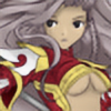 kuroro97's avatar