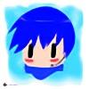 kurorofikkykakao's avatar