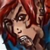 KuroroKen's avatar