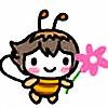 kurorolls's avatar