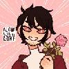 KuroRyouta's avatar
