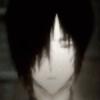 KuroSaburo's avatar