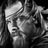kurosaki-gfx's avatar