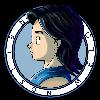 kurosaki-souls's avatar