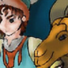 kurosaki-yon's avatar