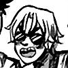 Kurosaki556's avatar
