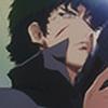 kurosaki615's avatar