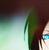 kurosakikunkun's avatar