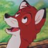 Kurosakilucas's avatar