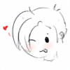 KurosakiTsukami's avatar