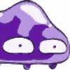 Kurosawa93's avatar