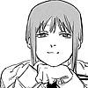 KurosawaKuro's avatar