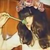 Kurosella's avatar
