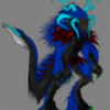 KuroSensai's avatar