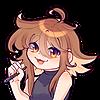 kuroshiime's avatar