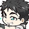 kuroshinki's avatar