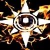 Kuroshiro21's avatar