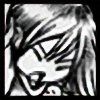 KuroShiroHime's avatar