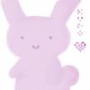 kuroshirokure's avatar
