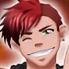 KuroShiruba's avatar