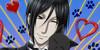 Kuroshitsuji-FanFic's avatar