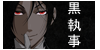Kuroshitsuji-Love's avatar