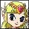 Kuroshitsuji-Usami's avatar