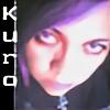 KuroSill's avatar