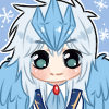 KurOsira's avatar