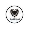 kuroso's avatar