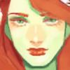 Kurospoons's avatar