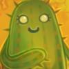 kuroszi's avatar